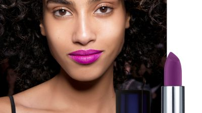 The Biggest Beauty Trends For Spring/Summer 2020