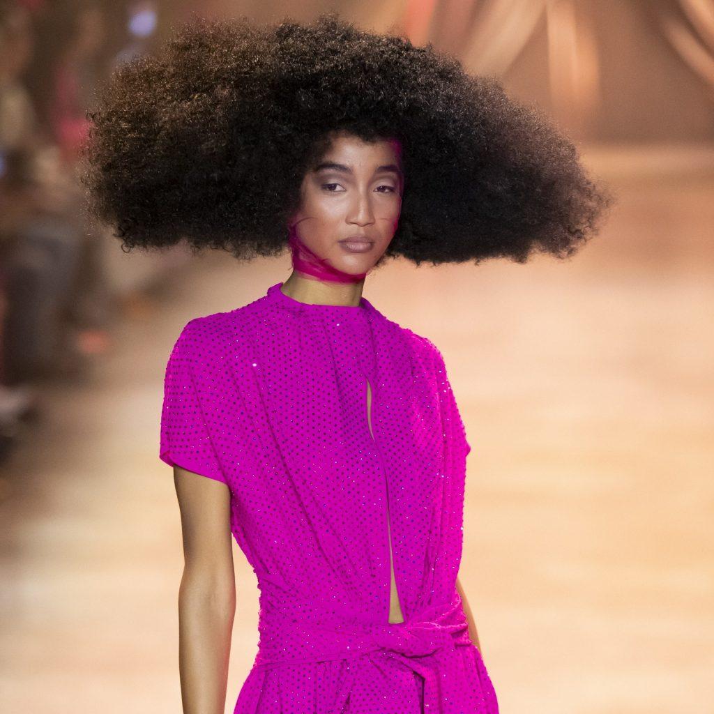Beyond Beautiful Makeup Trends Spring/Summer 2020